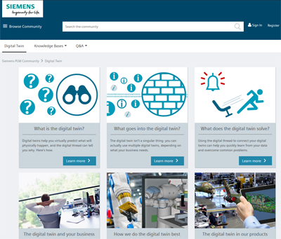 Siemens PLM Software