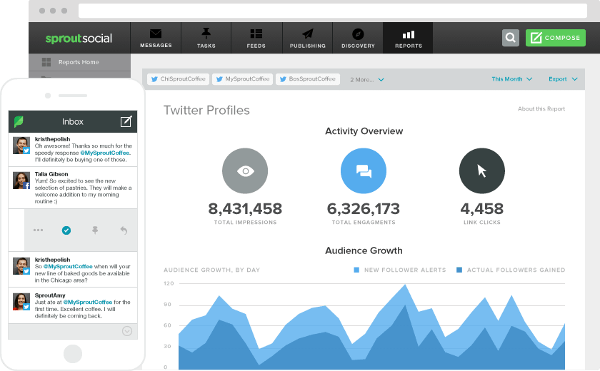 twitter-analytics-engagement2