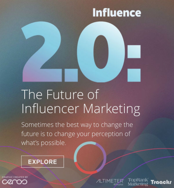 Influence second . 0
