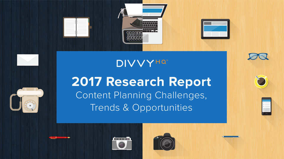 2017 Content Planning Guide