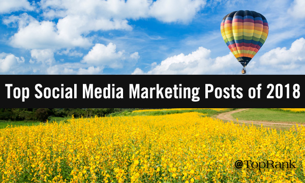 Hot air balloon over industry of yellow flowers image. inch width=