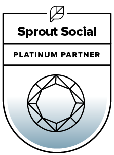 BADGE - Agency Partner Program - Platinum